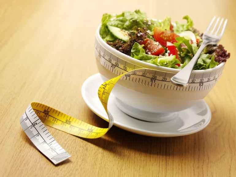 В каких случаях низкоуглеводная диета противопоказана