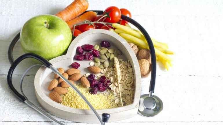 Стоит ли пробовать чистое питание, и когда оно не работает