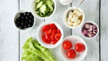 Практические советы, которые помогут снизить калорийность питания