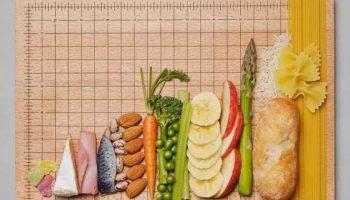 5 простых способов, позволяющих снизить гликемический индекс пищи
