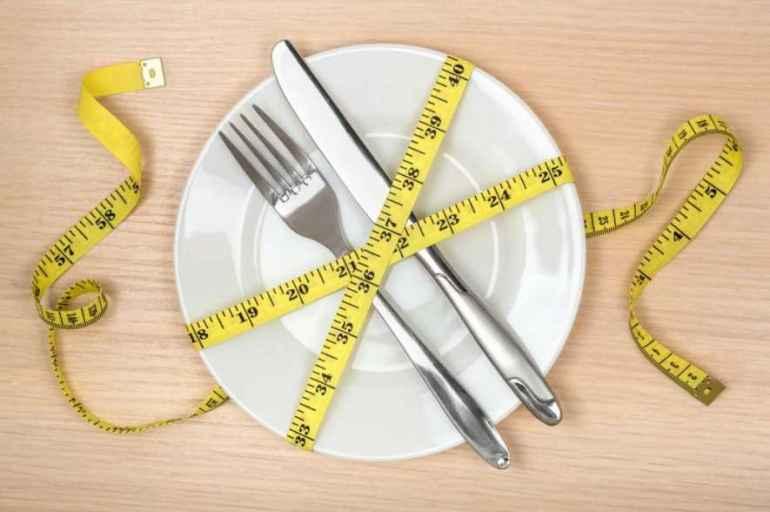 Что такое каскадное голодание и эффективность от него