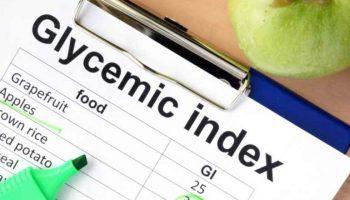Важен ли Гликемический Индекс для жиросжигания