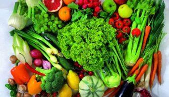 Продукты с отрицательной калорийностью: что это такое?