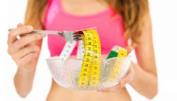Японская программа для похудения, которая поможет избавиться от лишних килограммов