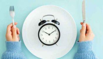 Недостатки интервального голодания и почему оно не многим подходит