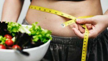 Загрузочная терапия при похудении: что это и когда нужно?