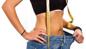 Как изменится организм женщины после похудения