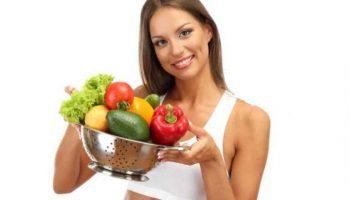 Сбалансированная диета и здоровое похудение: в чем связь?