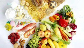 Рациональное питание вместо тысячи диет: так ли оно эффективно