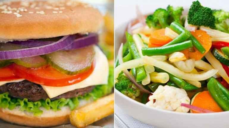 Гибкая диета: как она работает?