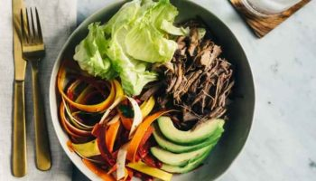 Что такое гибкая диета и как она работает